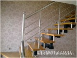 Борисполь, частный дом